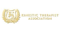 日本キネスティックセラピスト協会